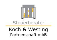 Logo Koch Westing StB